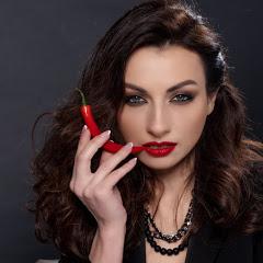 Olga Ermilova