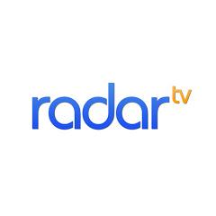 Radar Tasikmalaya TV