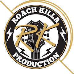Roach Killa Productions