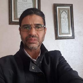 Khadrouf Reseaux Tech