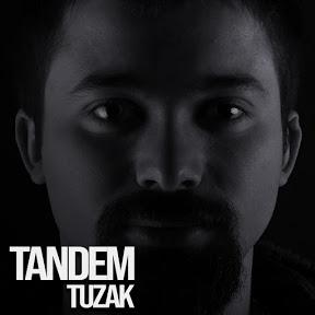 Tandem - Topic