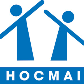 Hocmai THCS&Tiểu Học