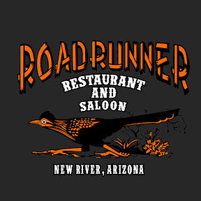 Roadrunner Restaurant and Saloon