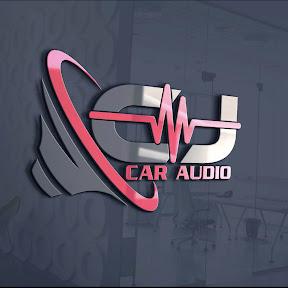 CJ Car Audio
