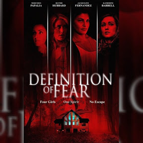 Definition of Fear - Topic