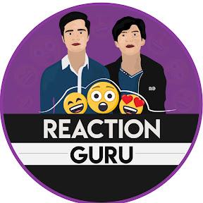 Reaction Guru