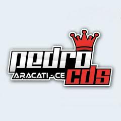 Pedro Cds de Aracati