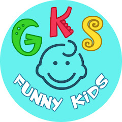 GKS Funny Kids