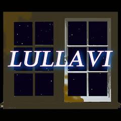 LullaVi
