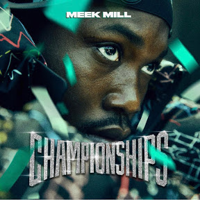 Meek Mill Online