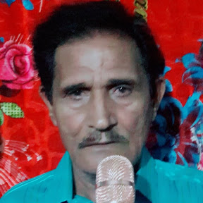 shareef Hussain Bhatti