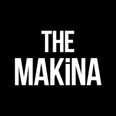 The Makina