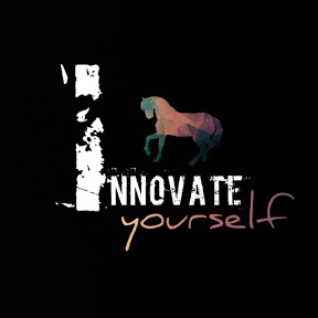 Innovate Yourself