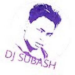 DJ Subash