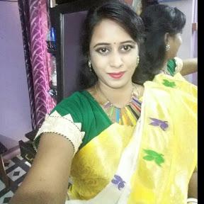 Arpita Nath