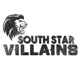 South Star Villains