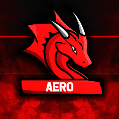 The Aero
