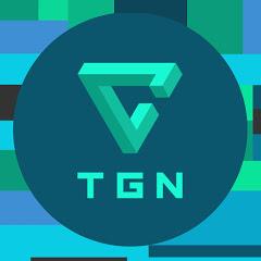 TGN en Español