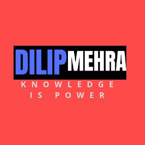 Dilip Mehra