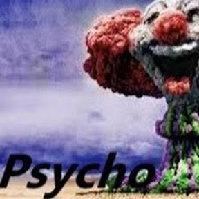 psycho-_-will
