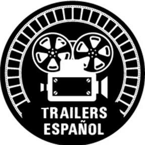 Trailers Subtitulados-Español