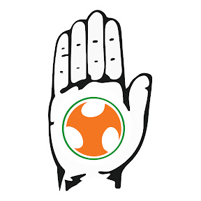 Indian Youth Congress
