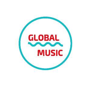 Global Music Pro