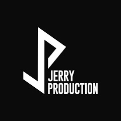 Jerry Production