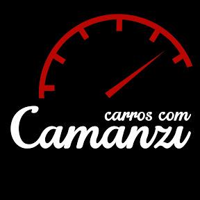 Carros com Camanzi