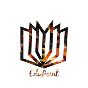 Edu Point