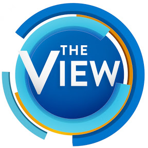 The View 2019