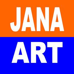 JANA ART