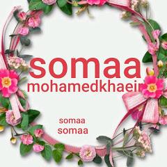 somaa mohamedkhair