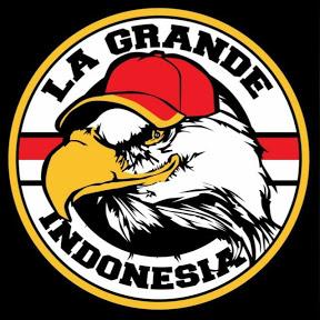 La Grande Indonesia