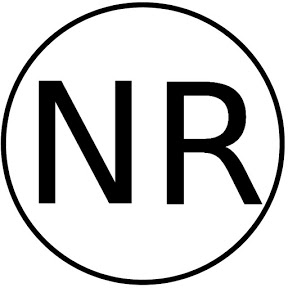 Neutron Records