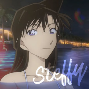 Steffy 1412