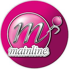 Mainline Baits Carp Fishing TV