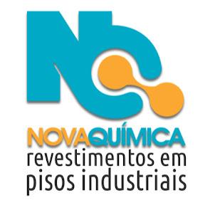 Nova Química Revestimentos em Pisos Industriais