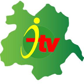 Jessore Tv