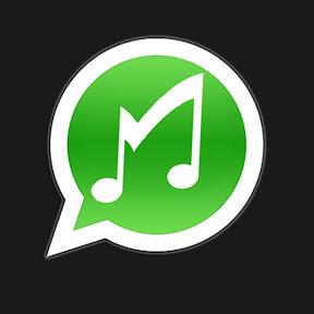 Troca Músicas - whatsapp -
