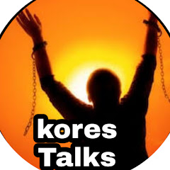 Kores Talks