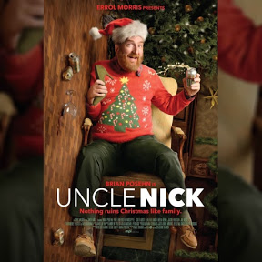 Uncle Nick - Topic