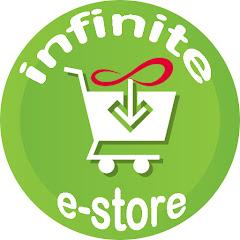 infinite store