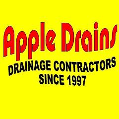 Apple Drains