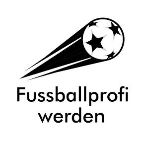 Fussballprofi werden
