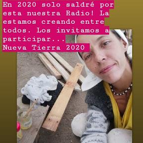 Nueva Tierra 2020