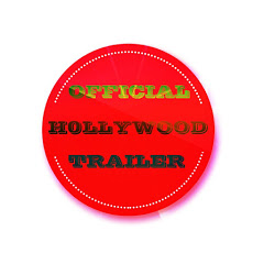 Official Hollywood trailer