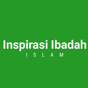 Inspirasi Ibadah