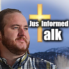 JustInformed Talk