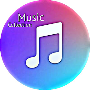 Music Collection Status